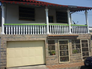 Casa En Ventaen Maracay, El Limon, Venezuela, VE RAH: 19-3722