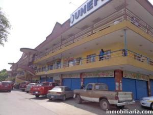 Local Comercial En Alquileren Cagua, Centro, Venezuela, VE RAH: 19-3717