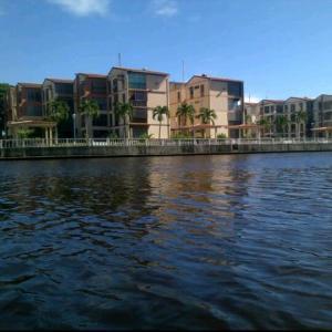 Apartamento En Ventaen Rio Chico, Las Mercedes De Paparo, Venezuela, VE RAH: 19-3736