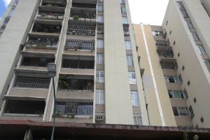 Apartamento En Ventaen Caracas, Chacao, Venezuela, VE RAH: 19-3751