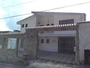 Casa En Ventaen San Antonio De Los Altos, Potrerito, Venezuela, VE RAH: 19-3742