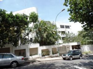 Apartamento En Ventaen Caracas, Altamira, Venezuela, VE RAH: 19-3749