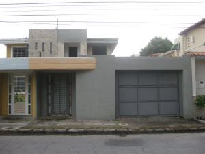 Townhouse En Ventaen Maracay, Andres Bello, Venezuela, VE RAH: 19-3752