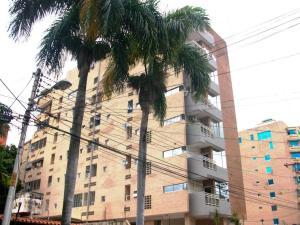 Apartamento En Ventaen Maracay, La Soledad, Venezuela, VE RAH: 19-3756