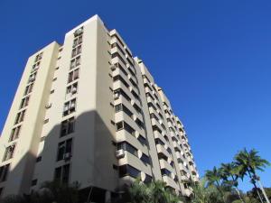 Apartamento En Ventaen Caracas, Macaracuay, Venezuela, VE RAH: 19-3759