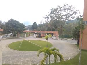 Apartamento En Alquileren Caracas, La Tahona, Venezuela, VE RAH: 19-3765