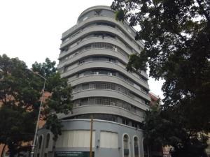Apartamento En Ventaen Caracas, Bello Monte, Venezuela, VE RAH: 19-3772