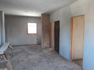 Apartamento En Ventaen Municipio San Francisco, El Perú-San Francisco, Venezuela, VE RAH: 19-3775
