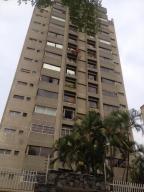Apartamento En Ventaen Caracas, Santa Paula, Venezuela, VE RAH: 19-3776