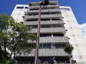Apartamento En Ventaen Caracas, San Bernardino, Venezuela, VE RAH: 19-3778