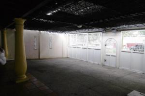 Casa En Ventaen Maracay, El Hipodromo, Venezuela, VE RAH: 19-3789