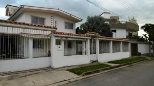 Casa En Ventaen Cagua, Santa Rosalia, Venezuela, VE RAH: 19-3792