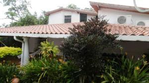 Casa En Ventaen Maracay, El Castaño (Zona Privada), Venezuela, VE RAH: 19-3796
