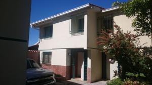 Casa En Ventaen Caracas, Corralito, Venezuela, VE RAH: 19-3800