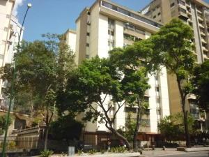 Apartamento En Ventaen Caracas, El Cafetal, Venezuela, VE RAH: 19-3525