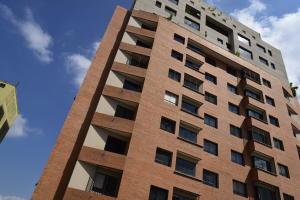 Apartamento En Ventaen Barquisimeto, Nueva Segovia, Venezuela, VE RAH: 19-3813