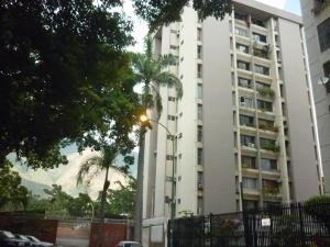 Apartamento En Ventaen Caracas, La Urbina, Venezuela, VE RAH: 19-3582