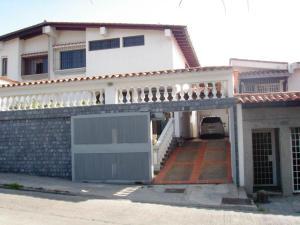 Casa En Ventaen Caracas, El Cafetal, Venezuela, VE RAH: 19-3838