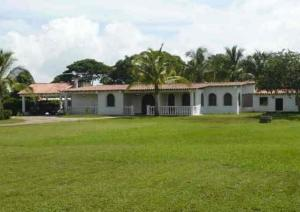 Casa En Ventaen Higuerote, Estancia Mar, Venezuela, VE RAH: 19-3835