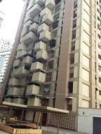 Apartamento En Ventaen Caracas, Parroquia La Candelaria, Venezuela, VE RAH: 19-3879