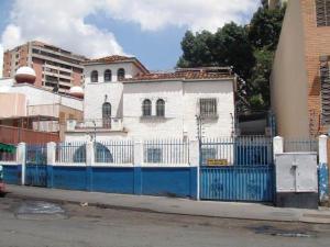 Local Comercial En Ventaen Caracas, El Paraiso, Venezuela, VE RAH: 19-3851