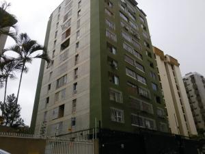 Apartamento En Ventaen Caracas, La Boyera, Venezuela, VE RAH: 19-3855