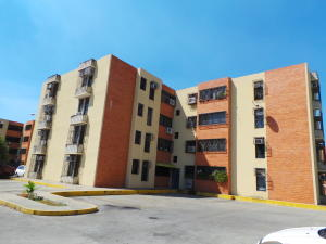 Apartamento En Ventaen Municipio Linares Alcantara, La Morita I, Venezuela, VE RAH: 19-3856