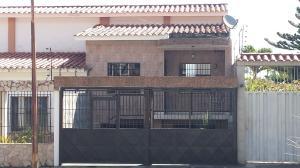 Casa En Ventaen San Felipe, San Felipe, Venezuela, VE RAH: 19-3857