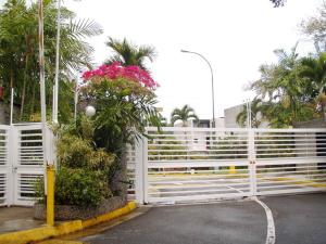 Casa En Ventaen Caracas, La Boyera, Venezuela, VE RAH: 19-3858