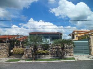 Casa En Ventaen Valencia, Guataparo, Venezuela, VE RAH: 19-3868
