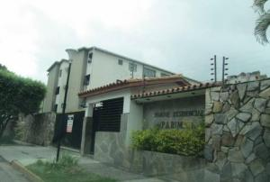 Apartamento En Ventaen Municipio Naguanagua, La Granja, Venezuela, VE RAH: 19-3870