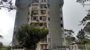 Apartamento En Ventaen San Antonio De Los Altos, La Morita, Venezuela, VE RAH: 19-3873
