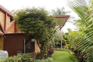 Casa En Ventaen Caracas, La Lagunita Country Club, Venezuela, VE RAH: 19-3876