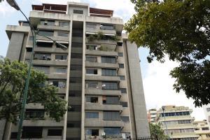 Apartamento En Ventaen Caracas, Los Caobos, Venezuela, VE RAH: 19-3882