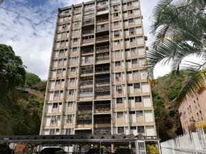 Apartamento En Ventaen Caracas, Colinas De Bello Monte, Venezuela, VE RAH: 19-3892
