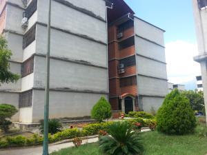 Apartamento En Ventaen Guarenas, Camino Real, Venezuela, VE RAH: 19-3883