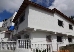 Casa En Ventaen Carrizal, Municipio Carrizal, Venezuela, VE RAH: 19-3904