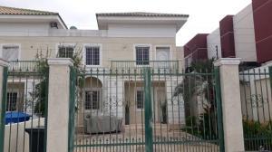 Casa En Ventaen Cabimas, Buena Vista, Venezuela, VE RAH: 19-3925