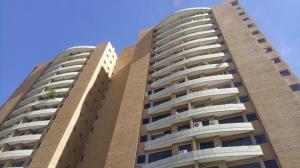 Apartamento En Ventaen Caracas, Santa Monica, Venezuela, VE RAH: 19-3926