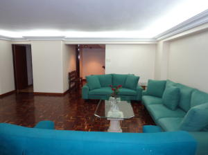Apartamento En Ventaen Caracas, Macaracuay, Venezuela, VE RAH: 19-3929
