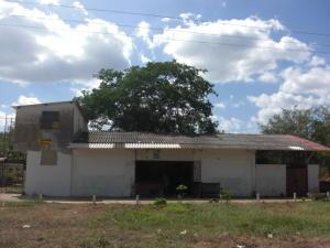 Local Comercial En Ventaen Coro, Centro, Venezuela, VE RAH: 19-3937