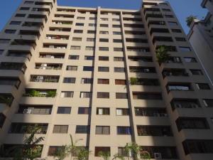Apartamento En Ventaen Caracas, Lomas Del Avila, Venezuela, VE RAH: 19-3943
