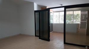 Oficina En Ventaen Coro, Centro, Venezuela, VE RAH: 19-3946