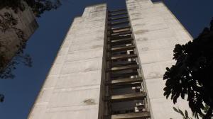 Apartamento En Ventaen Caracas, San Bernardino, Venezuela, VE RAH: 19-3945