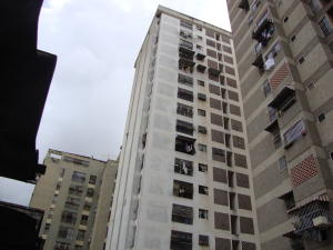 Apartamento En Ventaen Caracas, Palo Verde, Venezuela, VE RAH: 19-3950