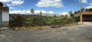 Terreno En Ventaen Caracas, Prados Del Este, Venezuela, VE RAH: 19-3959