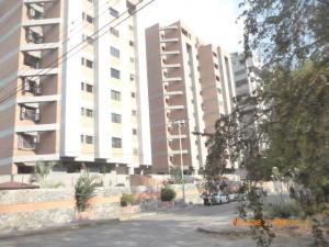 Apartamento En Ventaen Maracay, San Jacinto, Venezuela, VE RAH: 19-3960