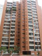 Apartamento En Ventaen Caracas, Prado Humboldt, Venezuela, VE RAH: 19-3976