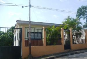 Casa En Ventaen Charallave, Chara, Venezuela, VE RAH: 19-3979