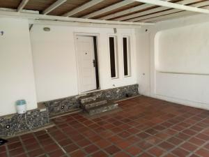 Casa En Ventaen Cabudare, La Puerta, Venezuela, VE RAH: 19-5089